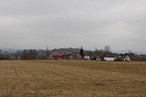 Beloševac
