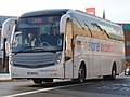 Selwyns Travel (National Express) 174 FJ61EXL (8482620266).jpg