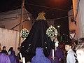 Semana Santa 2005 en El Puerto (8968117139).jpg