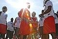 Semper Fidelis All-American Football Practice 140104-M-HG547-004.jpg