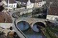 Semur en Auxois-Pont Pinard-20110304.jpg