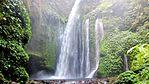Водопад Сенару.JPG