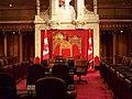 Senate (7846672824).jpg
