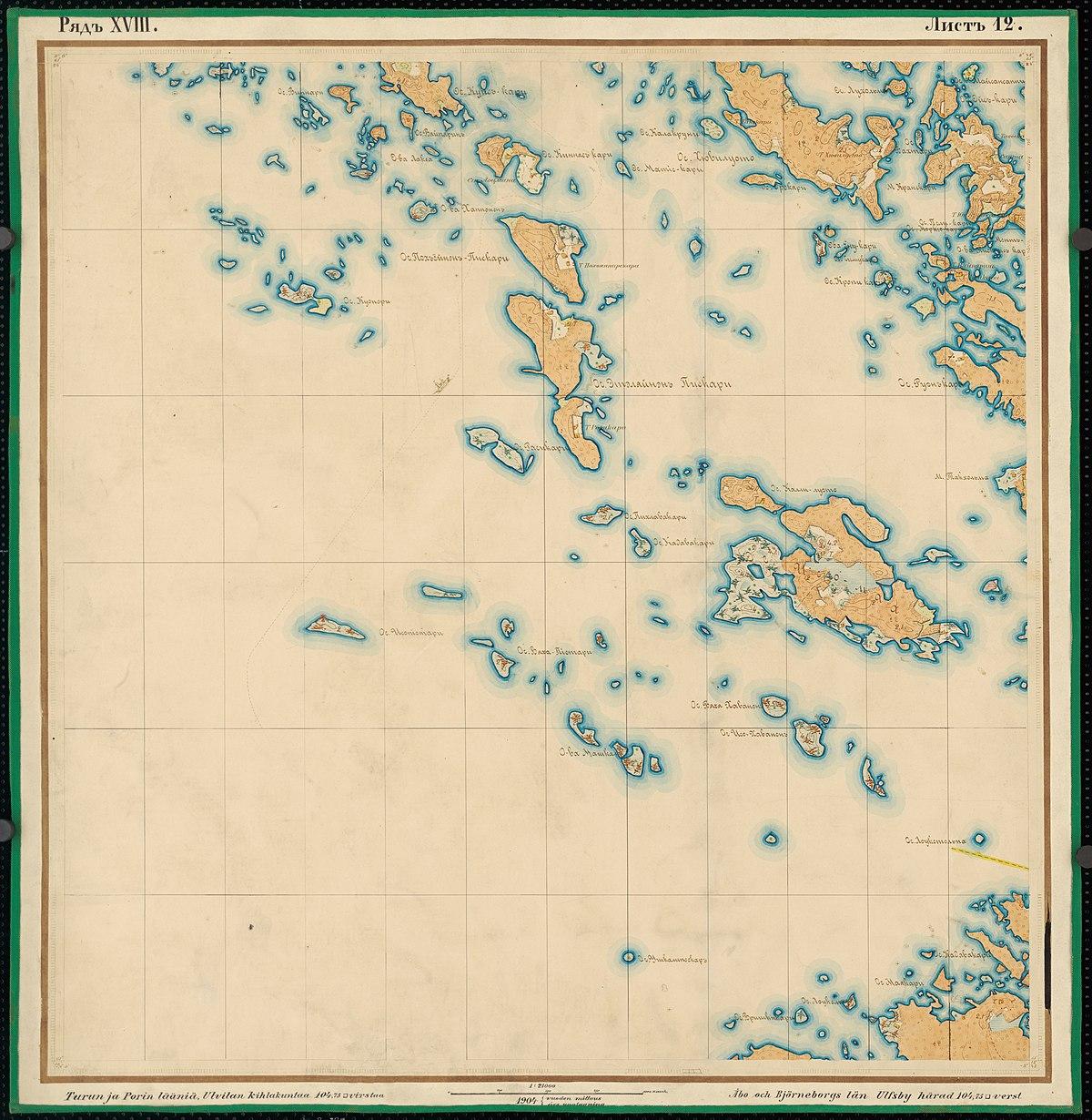 File Senate Atlas 1870 1907 Sheet Xviii 12 Luvia Jpg Wikimedia