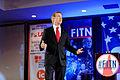 Senator of Kentucky Rand Paul at NH FITN 2016 by Michael Vadon 03.jpg
