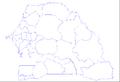 Senegal departments.png