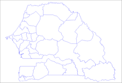 Senegal departments.png