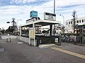 Senkawa-station-Exit3.jpg