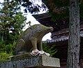 Senzan Senkouji 3.jpg