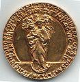 Sepekov 1733 rv.jpg