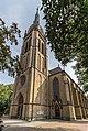 Seppenrade, St.-Dionysius-Kirche -- 2013 -- 2841.jpg