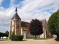 Serbonnes-FR-89-Église Saint-Victor-11.jpg