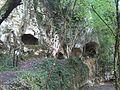 Serramonacesca - panoramio (1).jpg