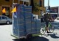 Service de déménagement à vélo - Montréal.jpg