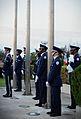 Service members across Okinawa observe Veterans Day 121112-F-MU239-009.jpg