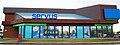 Servus Credit Union. Alberta Canada 3872.jpg