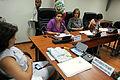 Sesión de la comisión de la mujer (6874979564).jpg