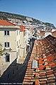 Sesimbra - Portugal (50861840018).jpg
