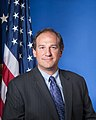 Seth Harris Deputy Secretary of Labor (6750869455).jpg