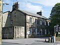 Settle Police Station - geograph.org.uk - 890688.jpg