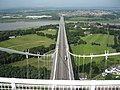 Severn Bridge - Public Access2.jpg