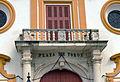 Sevilla 2015 10 18 1527 (24464214315).jpg