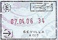 Seville airport passport stamp.jpg