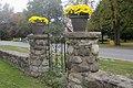 Seward St., Saratoga Springs NY (15396134282).jpg