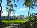 Sewell Park - Miami 02.jpg