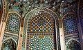 Shah Abdol Azim 1399021518435460920295584.jpg