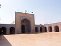 Shah Jahan Mosque4.jpg