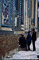 Shahi Zindah-Usbekistan.jpg