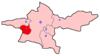 Shahryar Constituency.png
