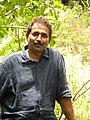 Shaji Chettan New.jpg