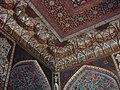 Shaki khan palace13.jpg