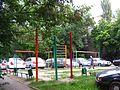 Shalyapin St, Almaty, Kazakhstan - panoramio (3).jpg