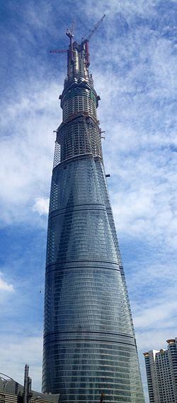 Shanghai Tower 2013-8-3.JPG