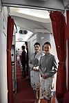 Shanghai inaugural flight (28388766079).jpg