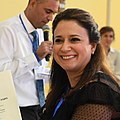 Sharon Ratani (cropped).jpg
