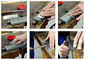 Sharpening of card scraper 2.jpg