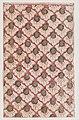 Sheet with overall pattern of petals Met DP886671.jpg