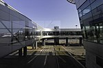 Sheremetyevo-airport-view-outside-august-2014.jpg
