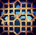 Sheykh lotfolah in the glass.jpg