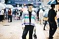 Shibuya Fashion Street Snap (2017-09-16 22.18.34 by Dick Thomas Johnson).jpg