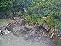 Shifen am Shifen-Wasserfall 3.jpg