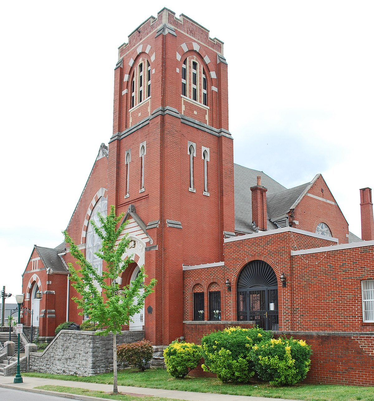 church singles groups chattanooga tn You could say the early church was a church on the rise at calvary chapel chattanooga, we look to god's word small groups director email jay.