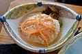 Shima-dofu at Yumenoya.jpg