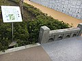 Shinagawa Chuo Park heliport (multipurpose area) included disaster prevention function3.jpg