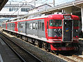 Shinano-railway-115-S7-20110908.jpg
