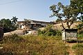 Ship-shaped House on Kanke Road - Ranchi 9214.JPG